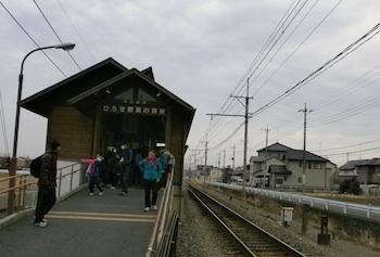 12kumagaya_4