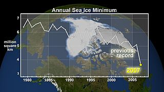 320pxannual_arctic_sea_ice_minimum