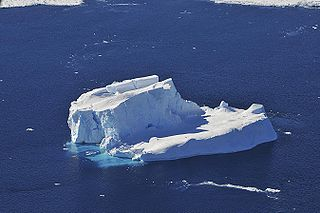 320pxantarctic_sea_ice__amundsen_se
