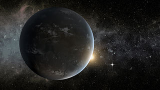 320pxkepler62f_with_62e_as_morning_