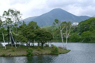 Lake_shirakaba16s4s3200