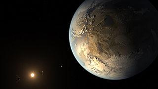 Kepler186fartistconcept20140417