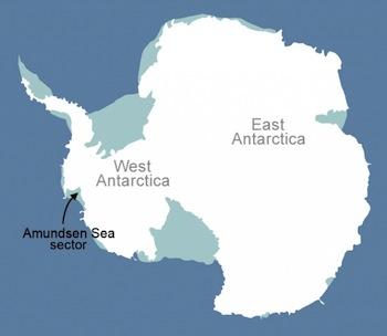 Antarctica_amundsen_sea_sector1