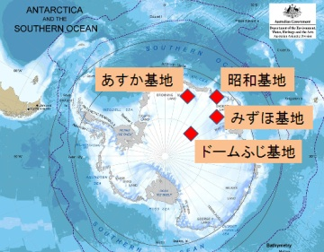 Japanese_base
