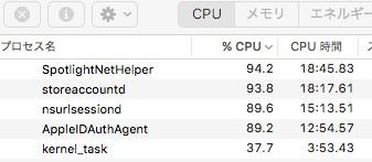 Monitor_cpu1