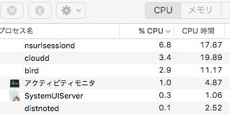Monitor_cpu2