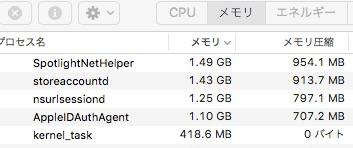 Monitor_memory1