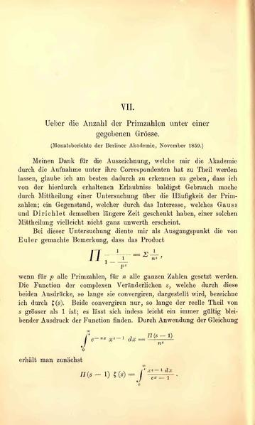 Page1359pxueber_die_anzahl_der_prim