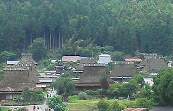 1607miyama1