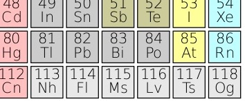 Periodic_table_new