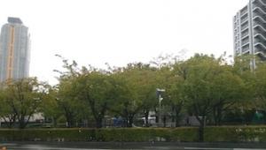 Kawagutimotogou_191022_1